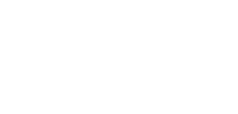 Colorado Therapy and Assessment Center